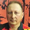 Alexander Ivanenko