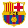 Barcelona (ACL)