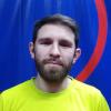Yegor Moskvin