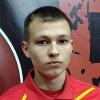Andrey Rekhtin