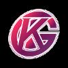 GK Gaming