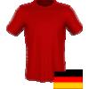 Bayern Munich (ACL)