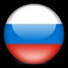 Russia (regball)