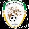 Druk Lhayul