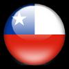 Chile+