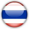 Thailand (TBL)