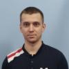 Dmitriy Karabut