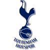 Tottenham Hotspur (Cheeb_9988)