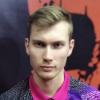 Nikolay Koval