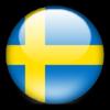 Sweden (4х4)