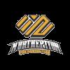 Team Northeption