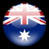 Australia (Kung)