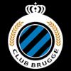 Brugge (3x3)