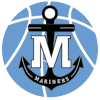 Mariners (Blue)