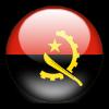 Angola +