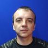 Maxim Knyazkin