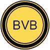 Borussia+