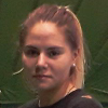 Daria Shauga