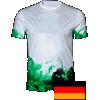 Borussia Monchengladbach (Amateur)