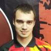 Roman Korolev