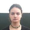 Ekaterina Grom