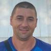 Stanimir Stefanov