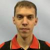 Vladimir Bobrovnikov