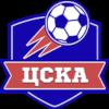 CSKA Moscow (3х3)
