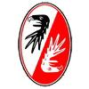 Freiburg (Amateur)