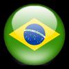 Brazil (TBL)
