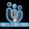 Ural Metallurg