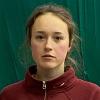 Polina Kazakova
