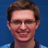 Sergey Filchev