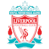 Liverpool (ACL)