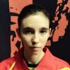 Anna Grebenyuk