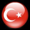 Turkey (TBL)