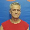 Alexander Kulagin A.