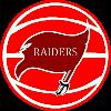 Raiders (red)