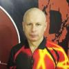 Grigory Sludenko