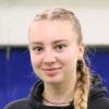 Yana Ulyanova