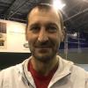 Nikolay Mishenev