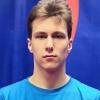 Nikolay Slastihin