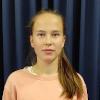 Melaniya Vashkevich