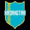 Kazakhstan (3х3)