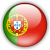 Portugal (TBL)