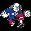 Phila 76ers