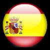 Spain+
