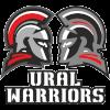 Ural Warriors