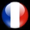 France (TBL)