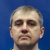 Arkady Efimov